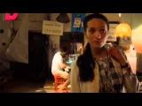 Невеста с заправки 2014 Фильм Мелодрама Кино Наши фильмы Смотреть онлайн