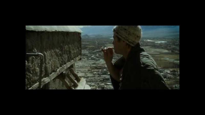 Бенджамин Баттон для мотивации отрывок из фильма
