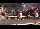 Latin Formation - Cuba by Barrio Latino Dance Studio