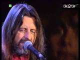Modlitwa - Tadeusz Nalepa &amp Breakout (Sopot 1992)