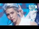 [Fancam] Jong Hyun of SHINee(샤이니 종현) Love Sick @M COUNTDOWN Rehearsal_150521