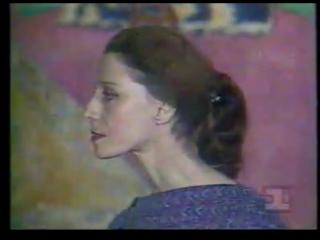Под знаком -Пи- (1-й канал Останкино, 1993) Ретроспектива программы -Очевидное-невероятное-