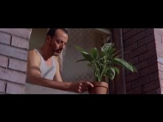 Саундтрек к фильму (Леон)