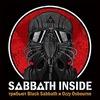 Sabbath Inside