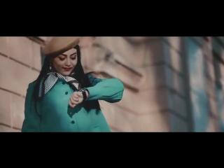 улугбек рахматуллаев клип русча клиплари скачать бесплатно 494 видео найдено в Яндекс(7)