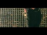 Admiral C4C feat Roxana   O M G  Official Video Full HD_HD