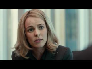 В центре внимания (Spotlight) (2015) трейлер русский язык HD