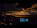Skoda Octavia Rs Fl St 2 270Hp vs Honda Accord 9 3 5v6 281hp впуск Takeda vs Skoda Octavia A7 1 8 chip box vs BMW X6M5 0D 371
