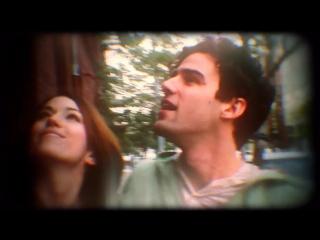 Романтичный, динамичный, свадебный клип. видеосъемка, видеограф, видеооператор на свадьбу