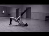Красивая стриппластика (Yulia Melehina)