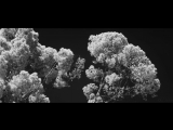 Infrared-Park-HD