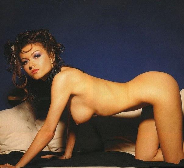 Фото голых актрис сериала кухня