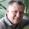 Андрей Плешанов