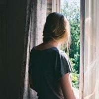Таня Даценко фото