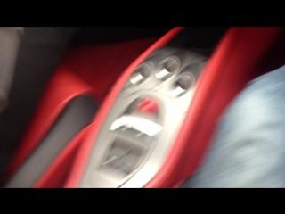 Ferrari italiy 458 spider