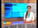 Саратовский часовой пояс угрожает здоровью жителей