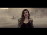 Spada Elen Levon - Cool Enough (Official Video)