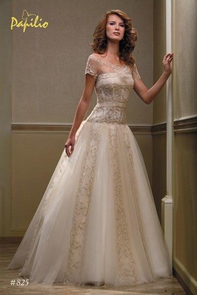 Платье На Свадьбу Подруги Купить