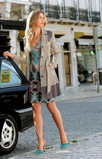 51e5df843b5 Пиджак. Стильная женская одежда http vk. com shbsp купить в Санкт