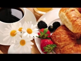 Рекламный ролик Event catering