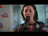 Марина Кравец - Zombie (The Cranberries cover)