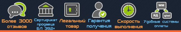 YXYnJkx02hU.jpg