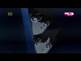 DC - 472 - Les aventures del jove Shinichi Kudo (1ª part)