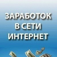 club78355296