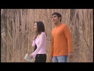 Честь Номус (узбекский фильм на русском языке)
