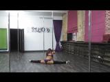 ШПАРГАЛОЧКА ДЛЯ ТЕХ ,КТО НА 15.00 И 17.00( НАКОРНЕЕВА АНОНИНА )Bando Jonez – Sex You (OST Супер Майк XXL)