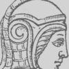 Music Label Nebuchadnezzar Records (Sevastopol)