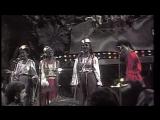 Бони М в Москве 1978 - РАСПУТИН полная версия, текст _ Boney M - Rasputin HD-1080p Official Video