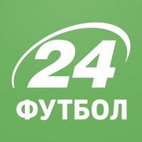 football24_ua