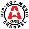 A-ONE HIP-HOP MUSIC CHANNEL
