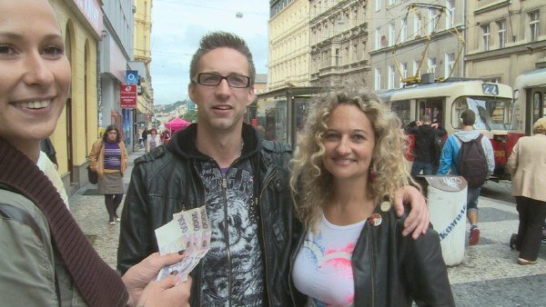 Czech Couples 7