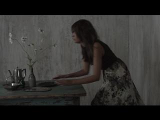 Аннета Решетова - Я тебя отпускаю