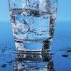 «АкваПрофит» - бурение скважин, водоснабжение.