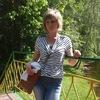 Марина Коцюба