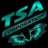 tsacorporation Оф. группа клана TheSpoiledAngels