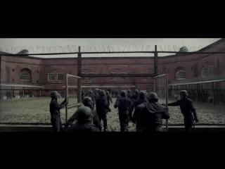 Рейд 2 (2014) Трейлер