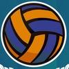 Любительский волейбол МФТИ