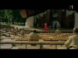 Oleg Skrypka - California (2004) - Олег Скрипка - Калфорня