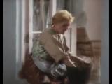 Весёлые ребята 1934 год песня домработницы Сердце в груди - Любовь Орлова
