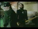 Pete Townshend-Rough boys