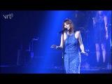 De Eregalerij 2015 - Lisa Del Bo - What's a Woman (Vaya Con Dios)
