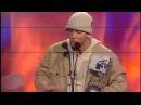 Eminem EMA's 1999 Best Hip Hop - YouTube