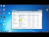 Исправление ошибок при запуске CryEngine 3 на Win vista,7,8