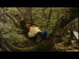 Tarkovsky. Loneliness.