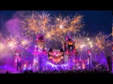 Longtimemixer - Summer of Hardstyle 2015 (Defqon 1 &amp Airbeat One Warm-up Mix)