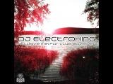 Dj ElectroKing - Time to Club Movement vol.8